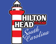 Hilton Head Island Promotional Apparel