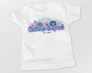 St. Louis Childrens Hospital T-Shirt Design